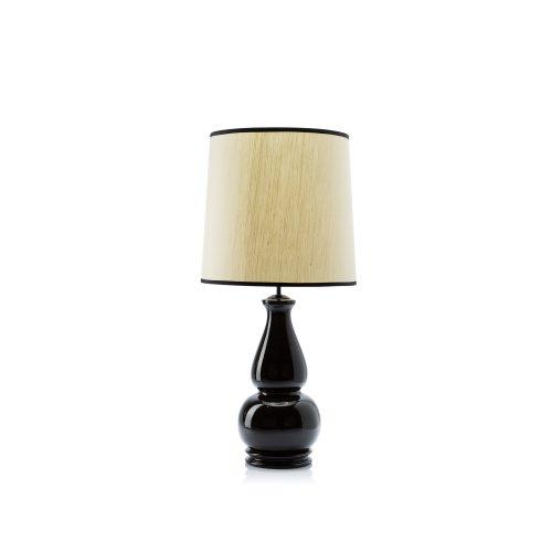 Saigon Table Lamp