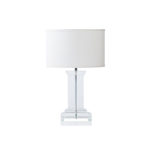 Anjelica Table Lamp