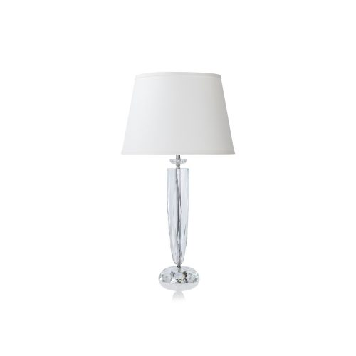 Le Grande Table Lamp