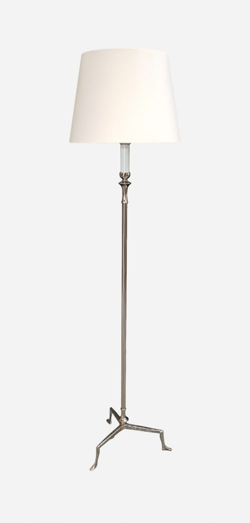 Trieste Floor Lamp