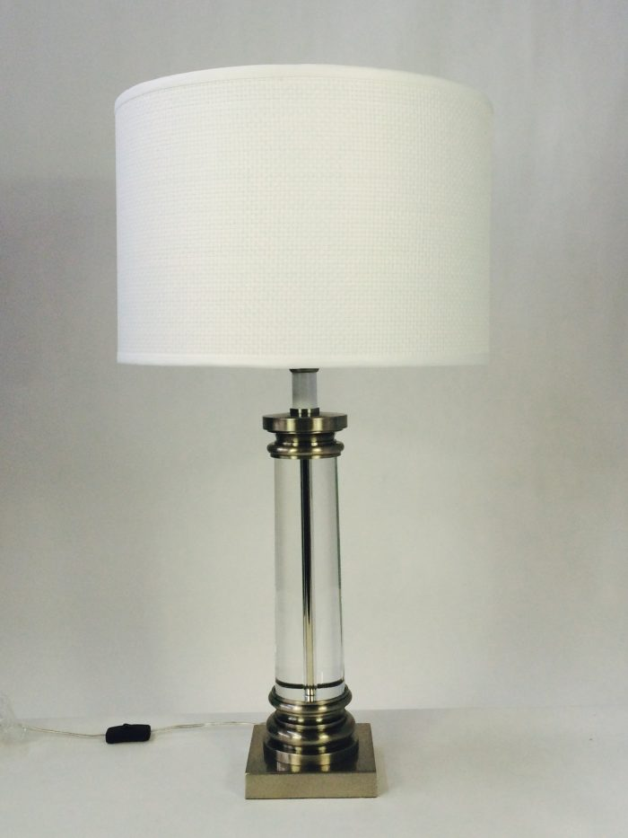 Colossus Table Lamp