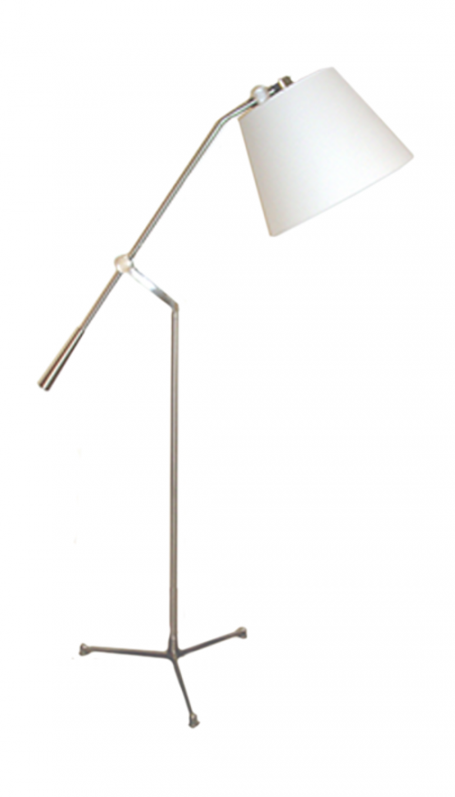 Carnaby Floor Lamp