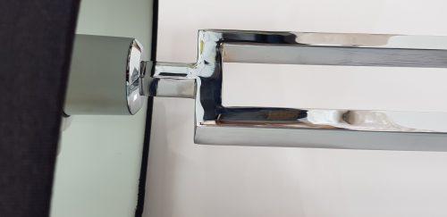 Fei Table Lamp