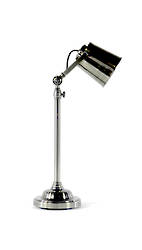 Buckleton Desk Lamp