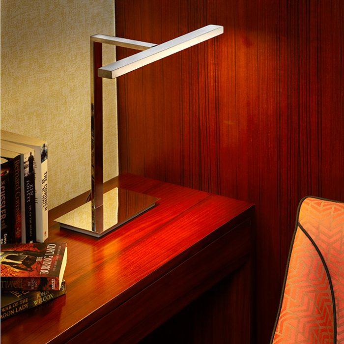 Image 400  LED Table Lamp
