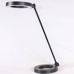 LED 4W DESK LAMP