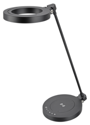 LED 9W DESK LAMP