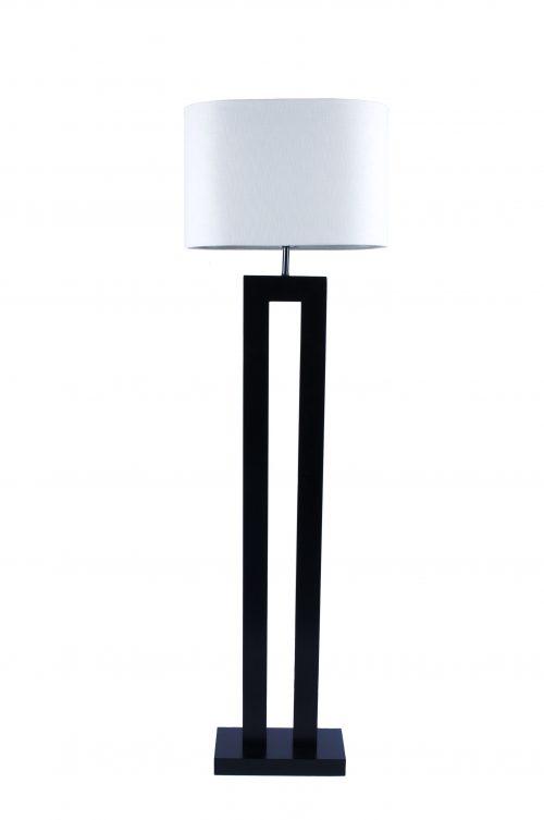Chun Floor Lamp