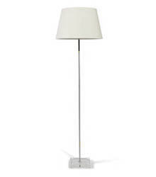 Francesca Floor Lamp