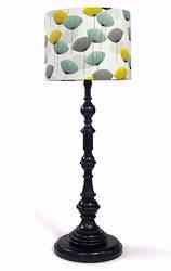 Frankie Floor Lamp