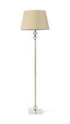 Krista Floor Lamp
