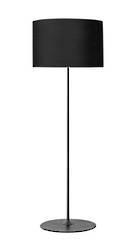 Langham Floor Lamp