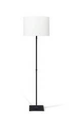 Milano Floor Lamp