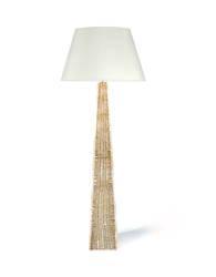 Phuket Floor Lamp