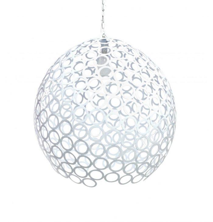 Bexi Globe Pendant