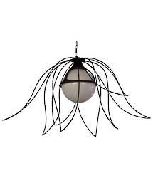 Thumbelina Pendant
