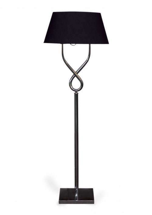 Figure 8 Floor Lamp