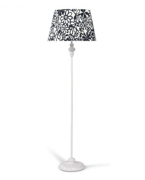 Finda Floor Lamp (base only)