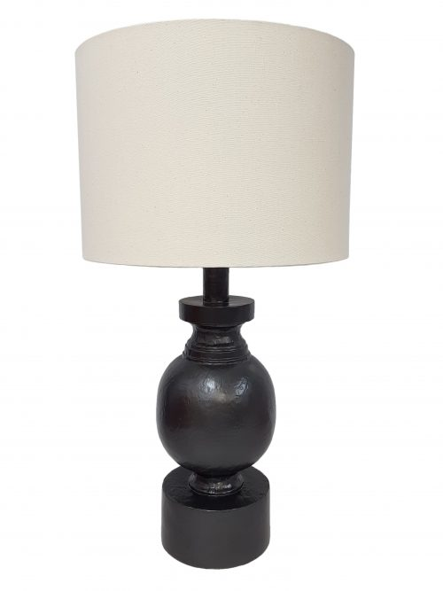 Pearl Table Lamp (base only)