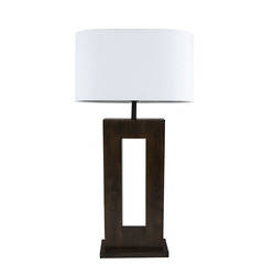 Chun Table Lamp