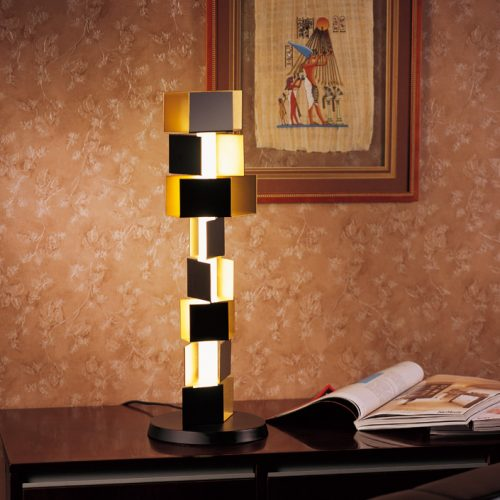 Gleam Table Lamp