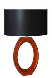 Ovation Table Lamp