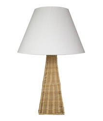 Phuket Table Lamp