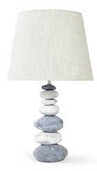 Riverstone Table Lamp