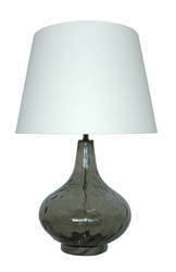 Sienna Table Lamp with Shade