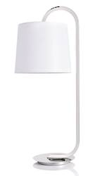 Urban Table Lamp with Shade