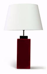 Zhu Ni Table Lamp