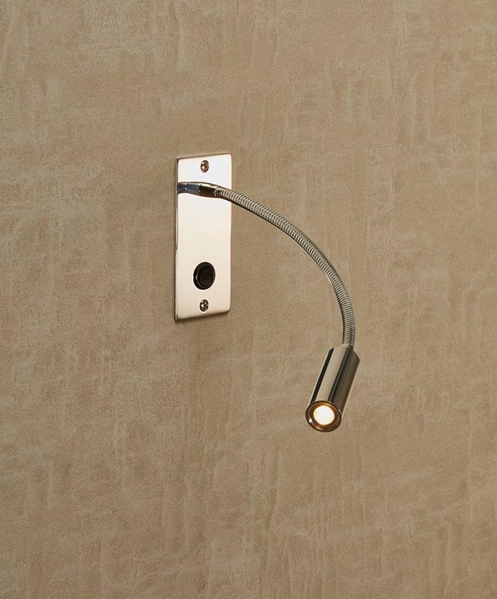 Andie Wall Lamp