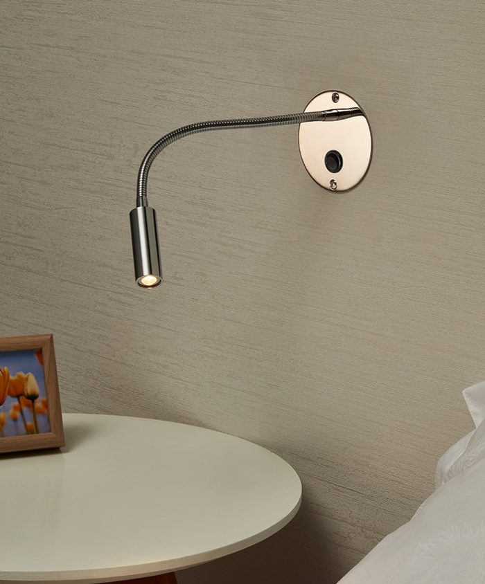 Andie Wall Lamp