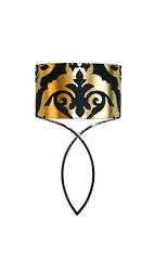 Diva Wall Light