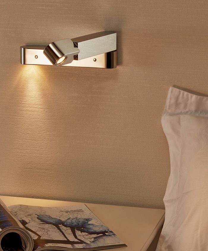 Fold   Wall Lamp