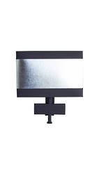 Gothic Wall Light