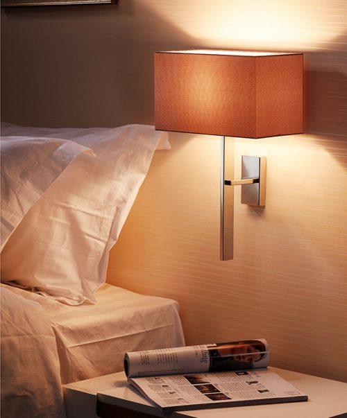 Honor  Wall Lamp
