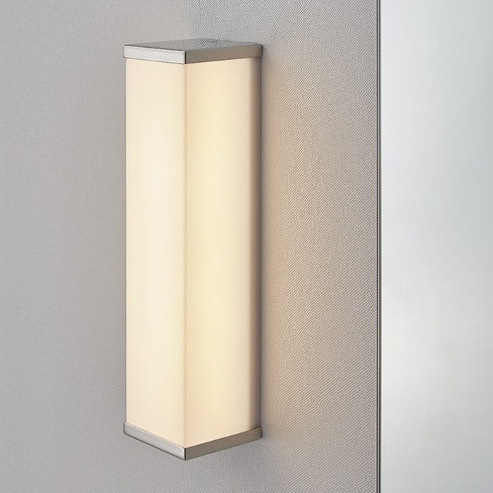 Meteor 300 LED Wall Lamp