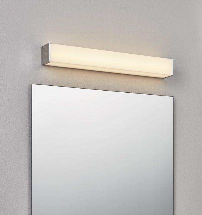 Meteor 600 LED Wall Lamp
