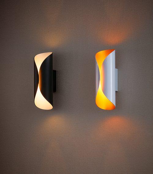 Tache Wall Lamp