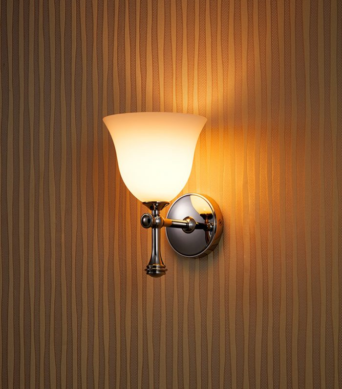 Venice  Wall Lamp