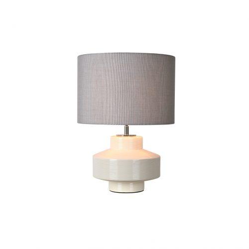 Ins Ceramic Table Lamp