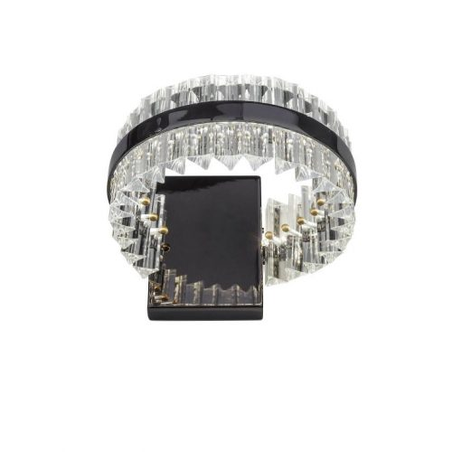 Saturno LED Ring Wall Sconce