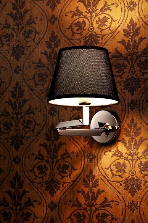 Swing Wall Lamp