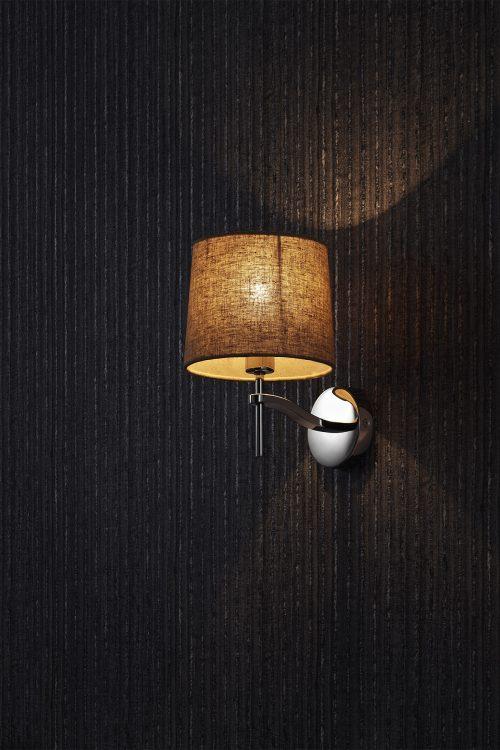 Grace Wall Lamp