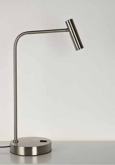 Concise Reading Lamp