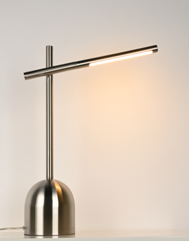 Concise Reading Desk Lamp
